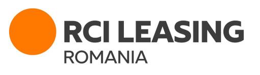 Oferty pracy, praca w RCI Leasing Romania IFN SA