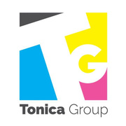 Job offers, jobs at TONICA GROUP SRL