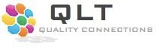 Locuri de munca la QLT