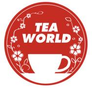Locuri de munca la Tea World