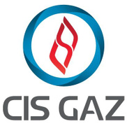 Job offers, jobs at SC CIS GAZ SA