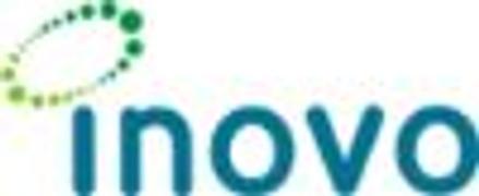 Locuri de munca la Inovo Solutions