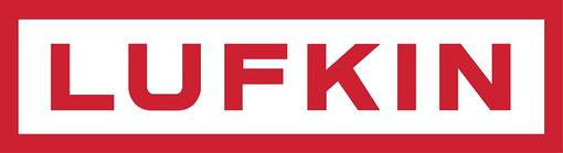 Locuri de munca la Lufkin Industries Romania
