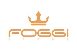 Job offers, jobs at FOGGI