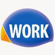 Locuri de munca la SC WORK MANAGEMENT SRL