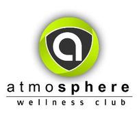 Locuri de munca la SC Atmosphere Wellness SRL
