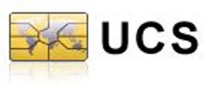 Locuri de munca la Universal Card Systems SA