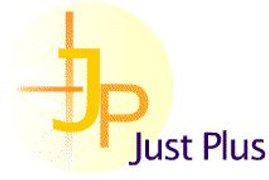 Job offers, jobs at Just Plus
