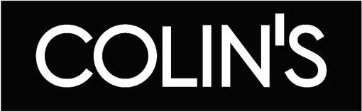 Colin's - Eroglu Romania SRL