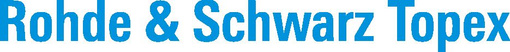 Job offers, jobs at Rohde&Schwarz Topex SA