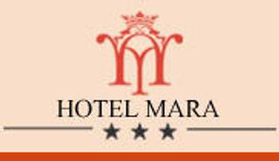 Locuri de munca la Complex Mara