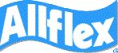 Job offers, jobs at Allflex Romania