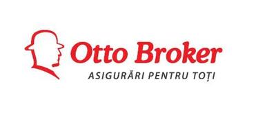 Állásajánlatok, állások OTTO BROKER DE ASIGURARE SRL