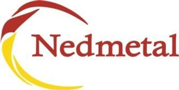 Job offers, jobs at SC NEDMETAL SRL