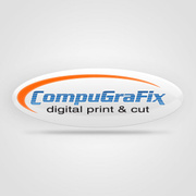 Job offers, jobs at Compu Grafix