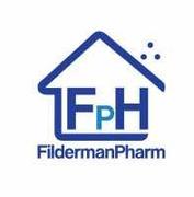 Locuri de munca la Filderman Pharm SRL