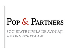 Job offers, jobs at POP & PARTNERS S.C.A.