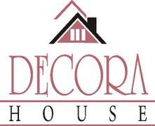 Job offers, jobs at Decora House SRL