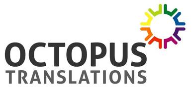 Locuri de munca la Octopus Translations
