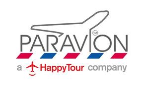 Locuri de munca la Paravion Tour