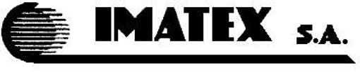 Job offers, jobs at Imatex SA