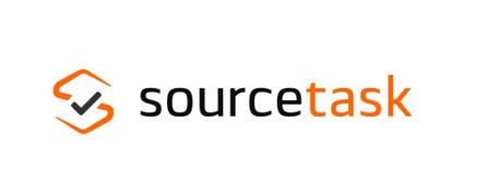 Stellenangebote, Stellen bei Sourcetask