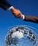 Stellenangebote, Stellen bei SC DM INTERNATIONAL COLLECTION SRL