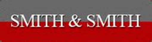 Locuri de munca la SC Smith&Smith SRL