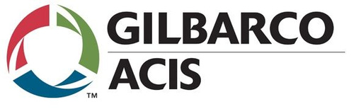 Job offers, jobs at GILBARCO ACIS SRL