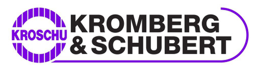 Job offers, jobs at KROMBERG & SCHUBERT ROMANIA NA SRL