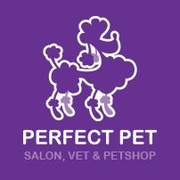 Job offers, jobs at Perfect Pet
