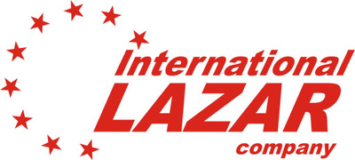 Job offers, jobs at International Lazar Company