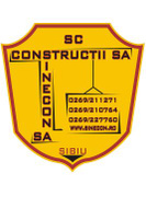 Locuri de munca la CONSTRUCTII SA