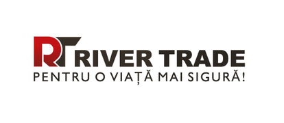 Job offers, jobs at RIVER TRADE & SERVICES SRL