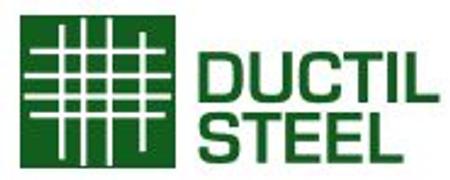 Locuri de munca la SC Ductil Steel SA