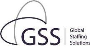 Job offers, jobs at GSS