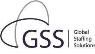 Offres d'emploi, postes chez GSS