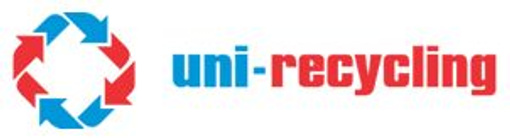 Uni-Recycling