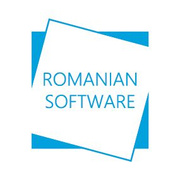Stellenangebote, Stellen bei ROMANIAN SOFTWARE S.R.L.