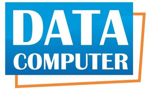 Job offers, jobs at DATA COMPUTER SRL