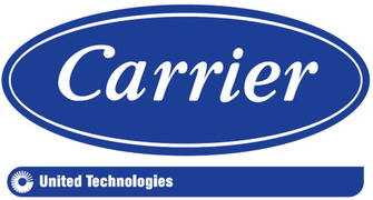 Job offers, jobs at CARRIER  Chladici Technika cz sro Praga Sucursala Bucuresti