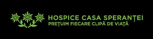 Stellenangebote, Stellen bei Fundatia Hospice Casa Sperantei
