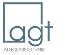 Stellenangebote, Stellen bei ALU GLASS TECHNIK SRL