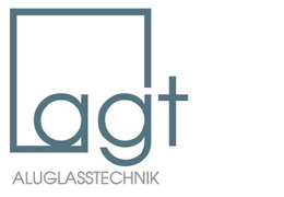 Locuri de munca la ALU GLASS TECHNIK SRL