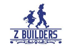 Stellenangebote, Stellen bei Z Builders
