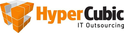 Stellenangebote, Stellen bei HyperCubic IT Outsourcing