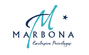 Job offers, jobs at MARBONA CONSULTING SRL