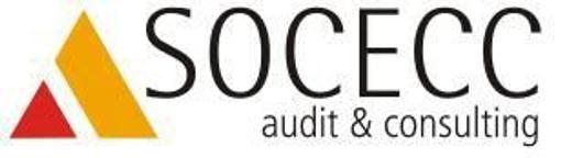 Locuri de munca la SOCECC SRL
