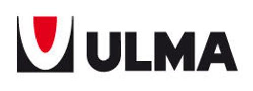 ULMA Packaging SRL