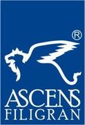 Job offers, jobs at ASCENS FILIGRAN SRL